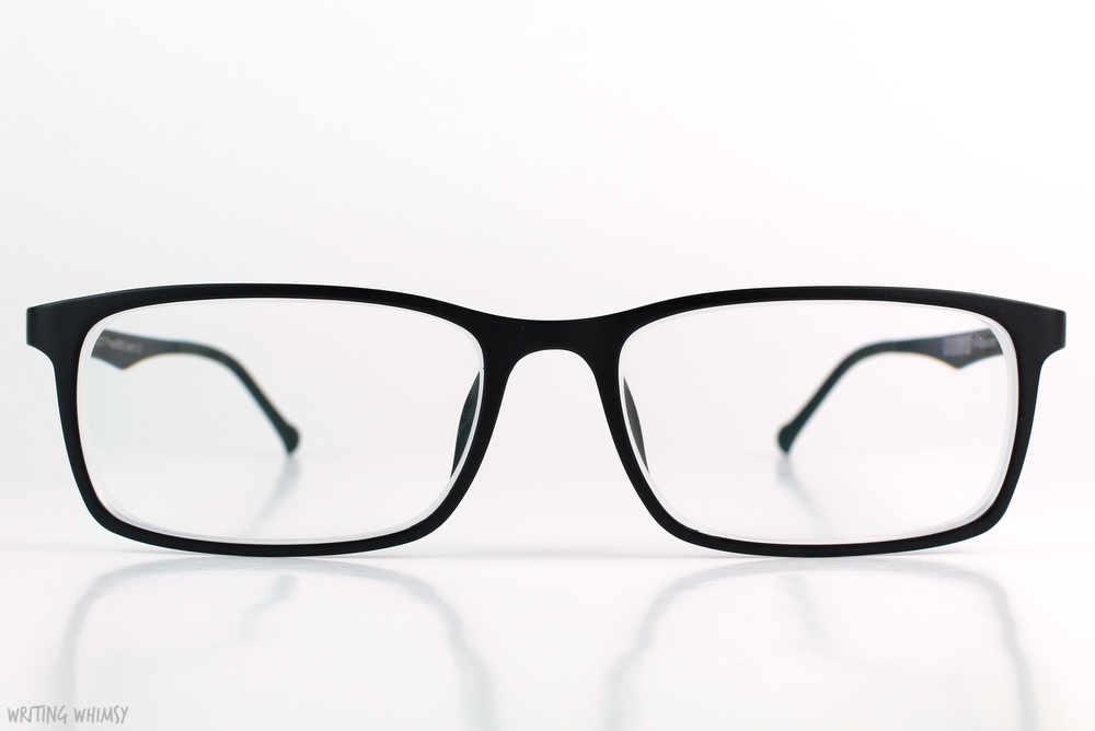 Firmoo FRM8823 Glasses Review 3