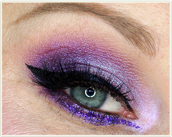 201606_forzoe_purple_openeye
