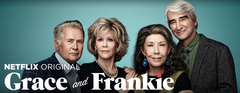 Grace-and-Frankie-Netflix-Original-Cast