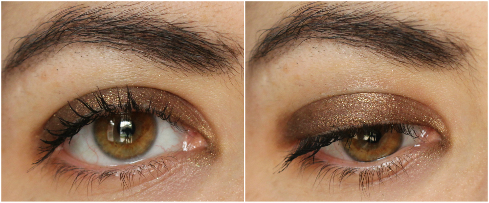 1-Charlotte-Tilbury-Colour-Chameleon-Eyeshadow-Pencil-in-Golden-Quartz-Swatch-001 What Color Eyeshadow For Green Eyes