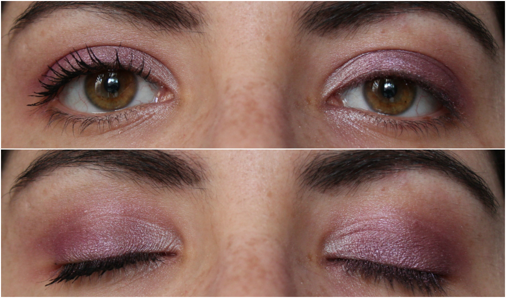 1-L'Oreal Voluminous Butterfly Sculpt Mascara Review