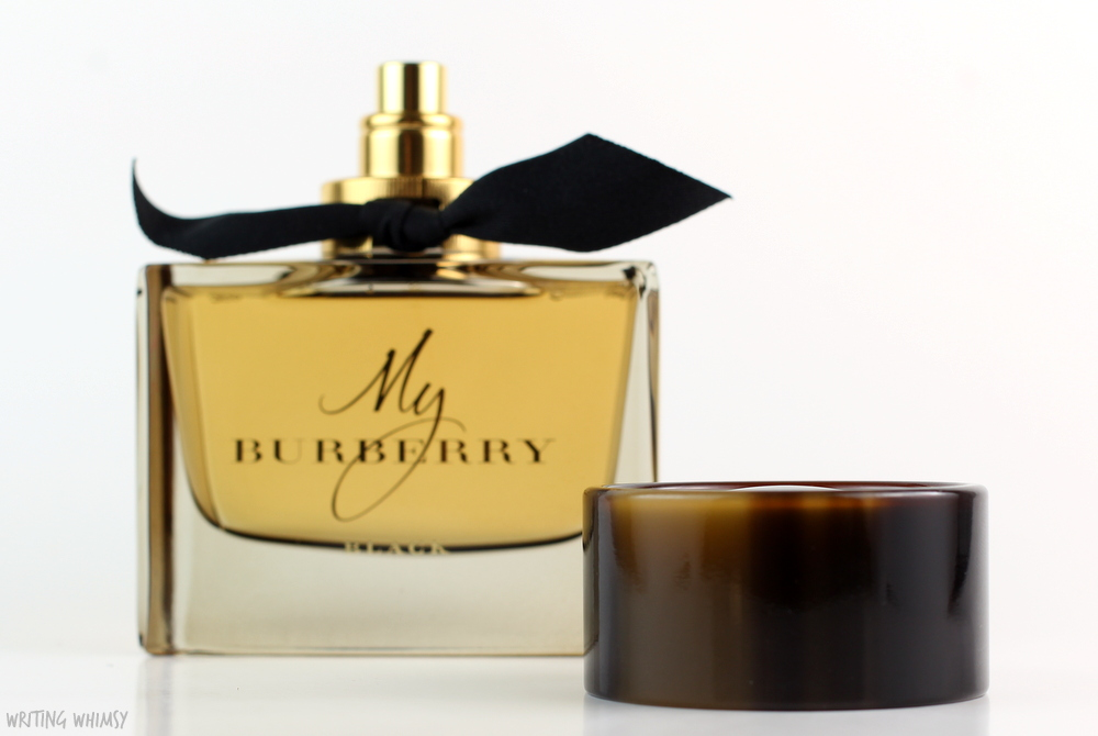 burberry-my-burberry-black-parfum-review-2