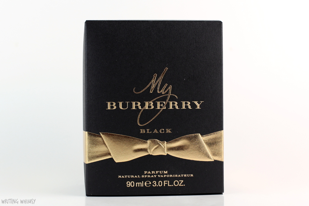 burberry-my-burberry-black-parfum-review-3