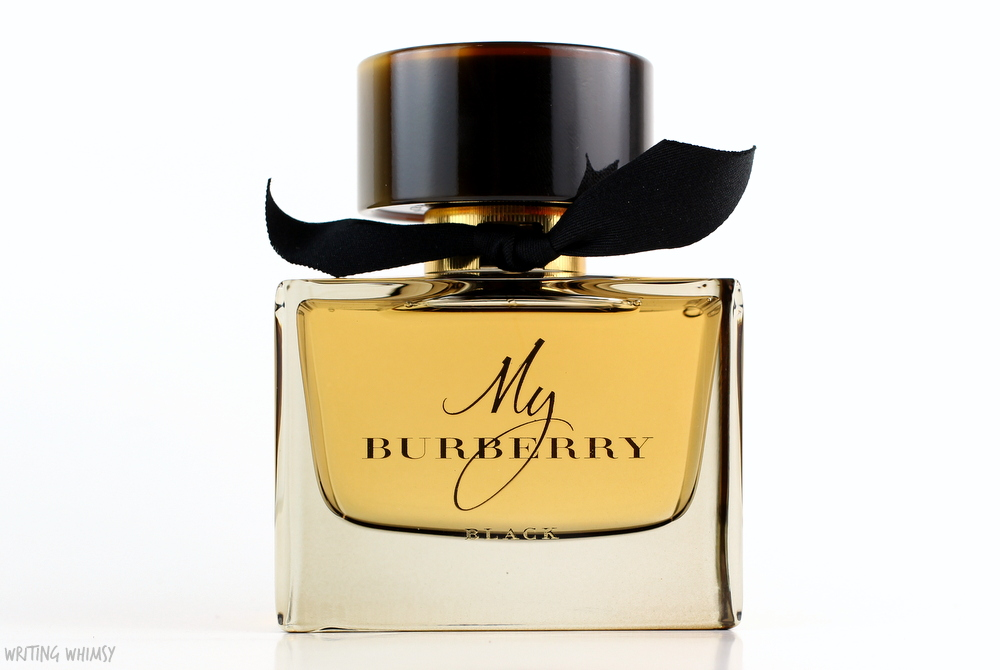 burberry-my-burberry-black-parfum-review
