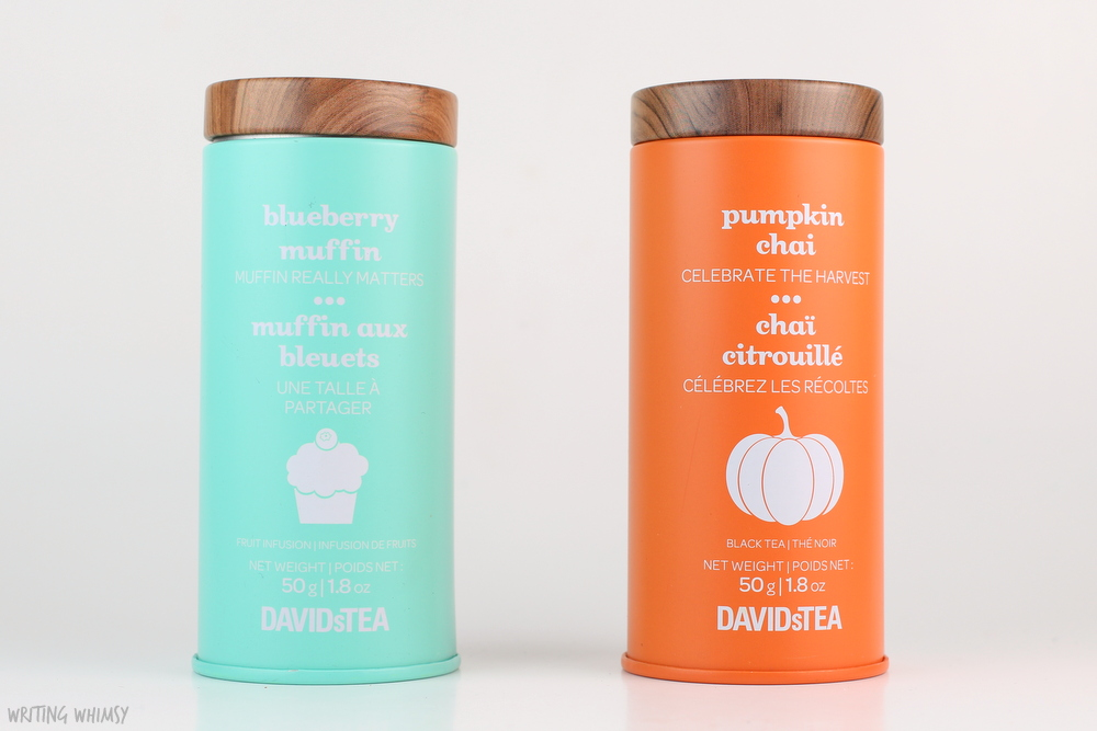 davidstea-fall-collection