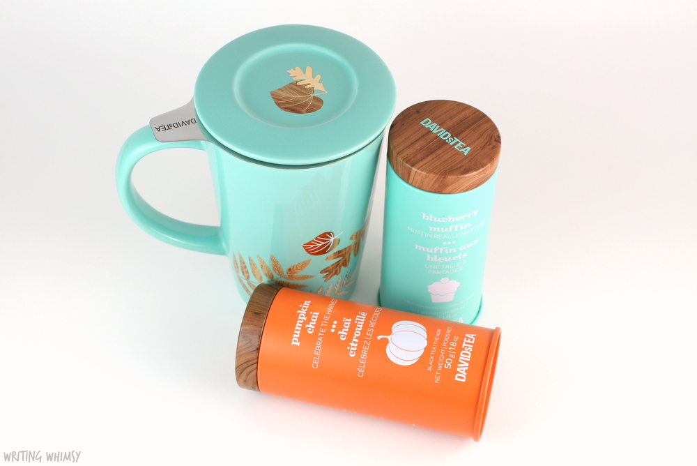 davidstea-fall-teas