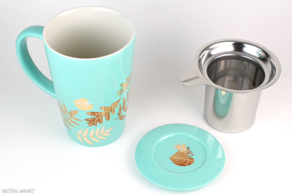 davidstea-light-sky-leaf-perfect-tea-mug