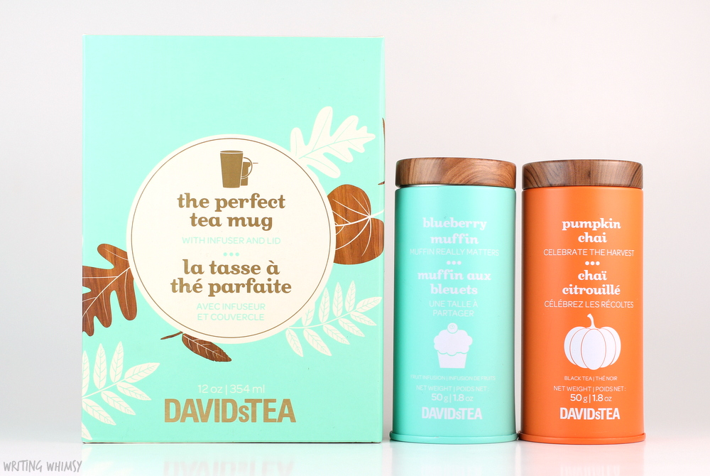 davidstea-light-sky-leaf-perfect-tea-mug-2
