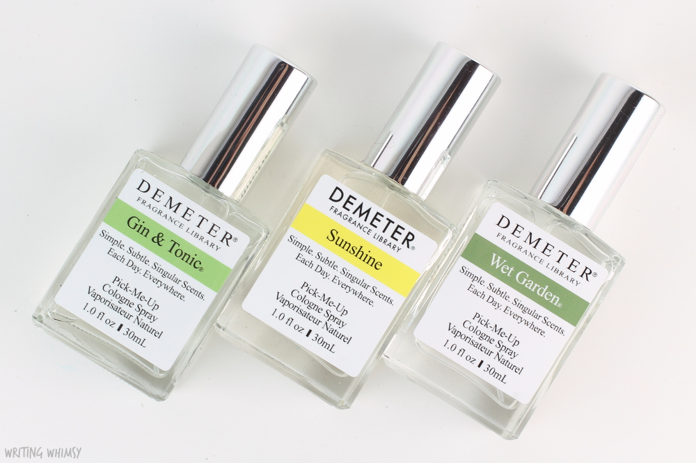 demeter-fragrance-sunshine
