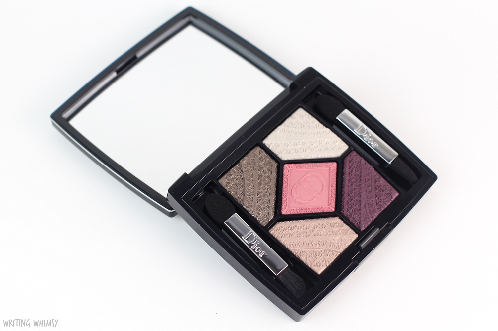 dior-fall-2016-skyline-collection-5-couleurs-eyeshadow-palette-in-parisian-sky-and-capital-of-light-review