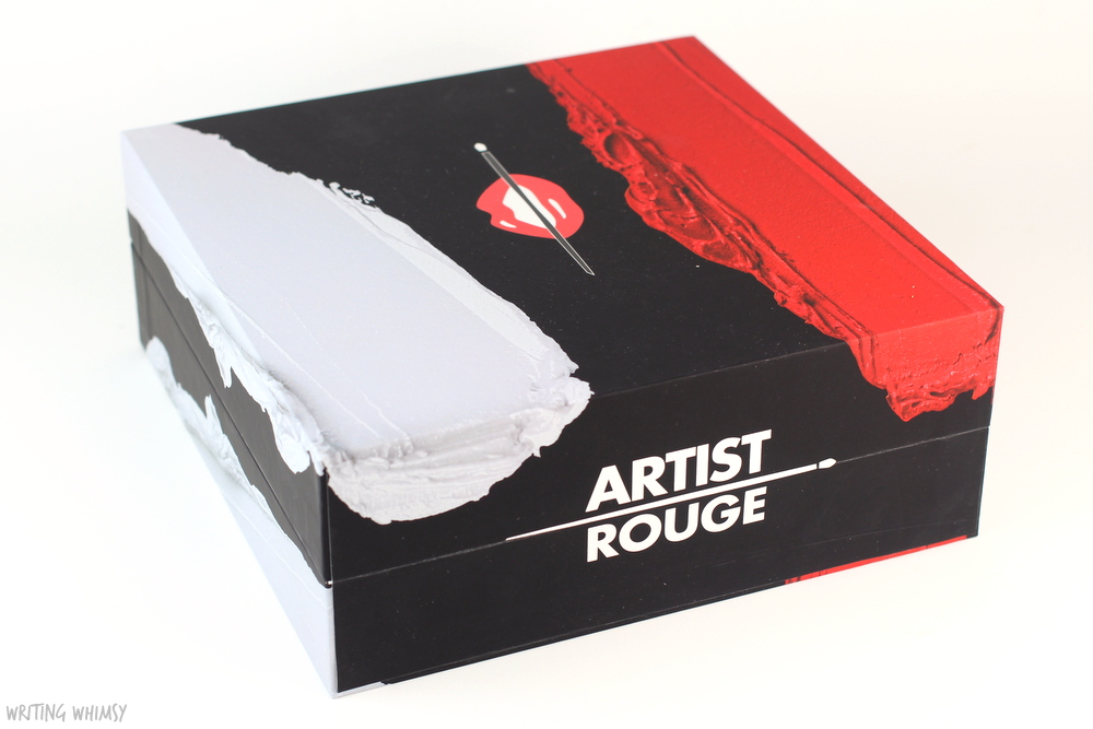 make-up-for-ever-artist-rouge-lipstick-review-4