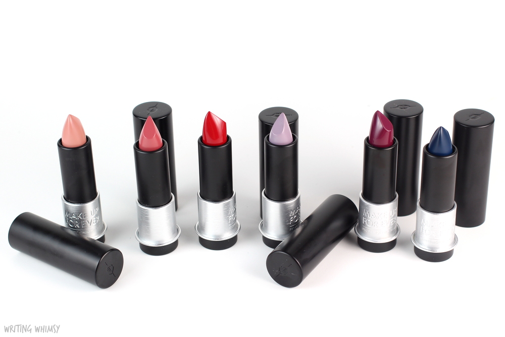 make-up-for-ever-artist-rouge-lipstick-review