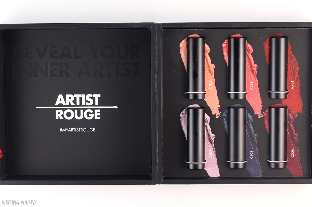 make-up-for-ever-artist-rouge-lipstick-swatches-review-2