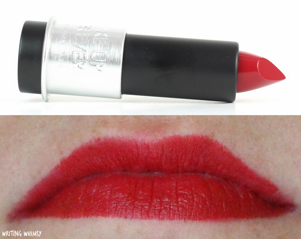 make-up-for-ever-artist-rouge-lipstick-m401