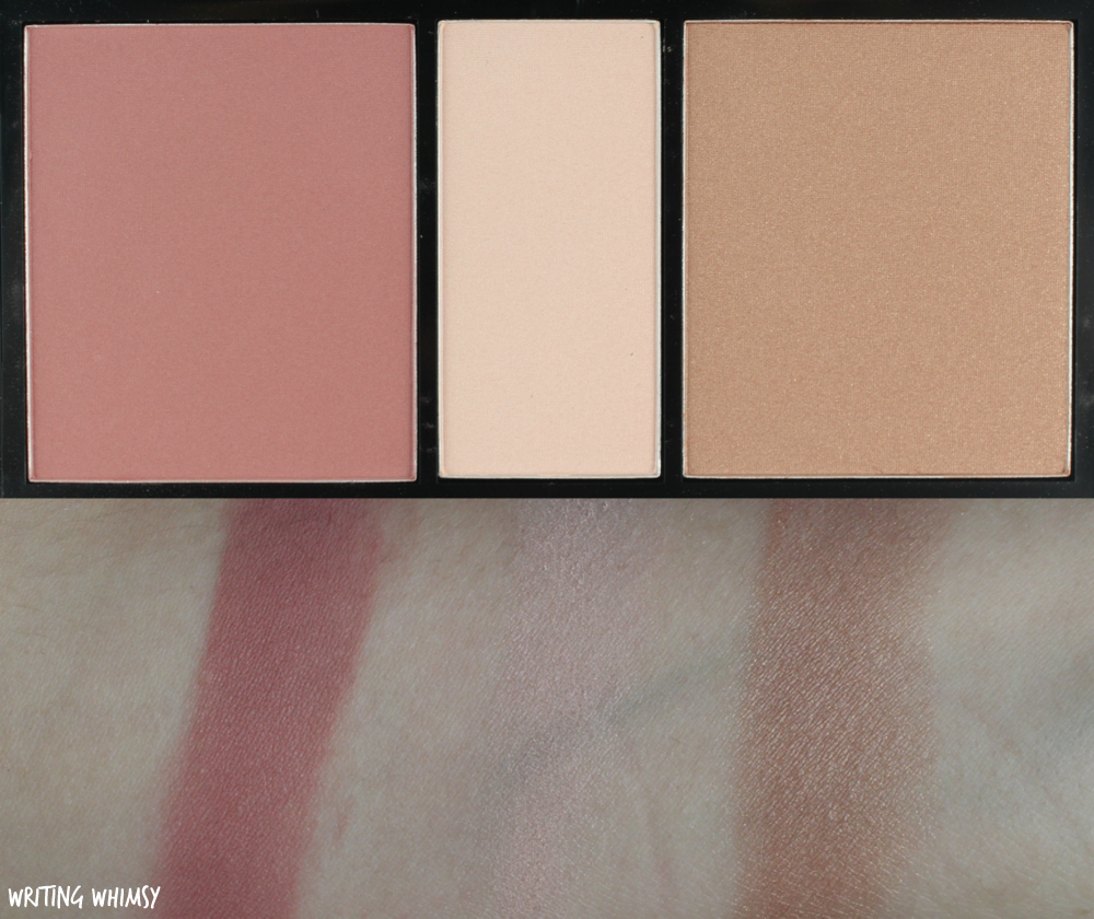 quo-fall-2016-collection-quo-face-palette-in-perfectly-ordinary-swatches