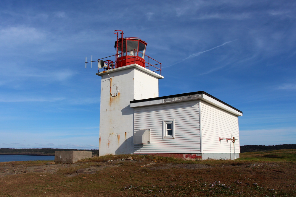 seal-cove-brier-island