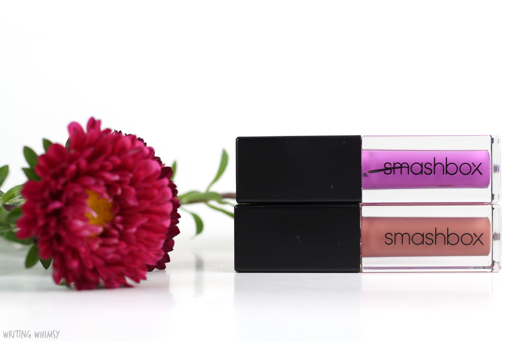 smashbox-always-on-liquid-lipstick-in-some-nerve-stepping-out-review