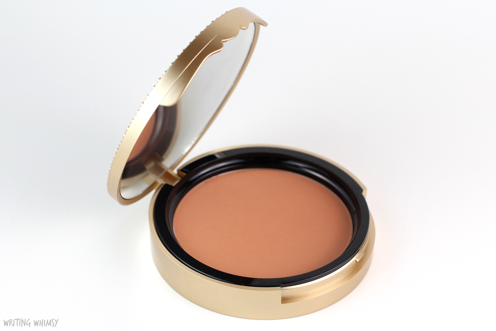 too-faced-dark-chocolate-soleil-matte-bronzer-review-3