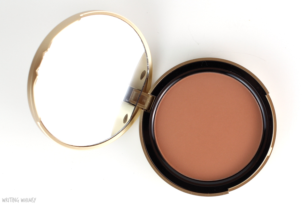 too-faced-dark-chocolate-soleil-matte-bronzer-review