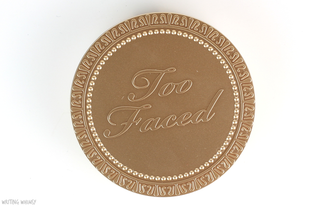 too-faced-dark-chocolate-soleil-matte-bronzer-swatches-review-3