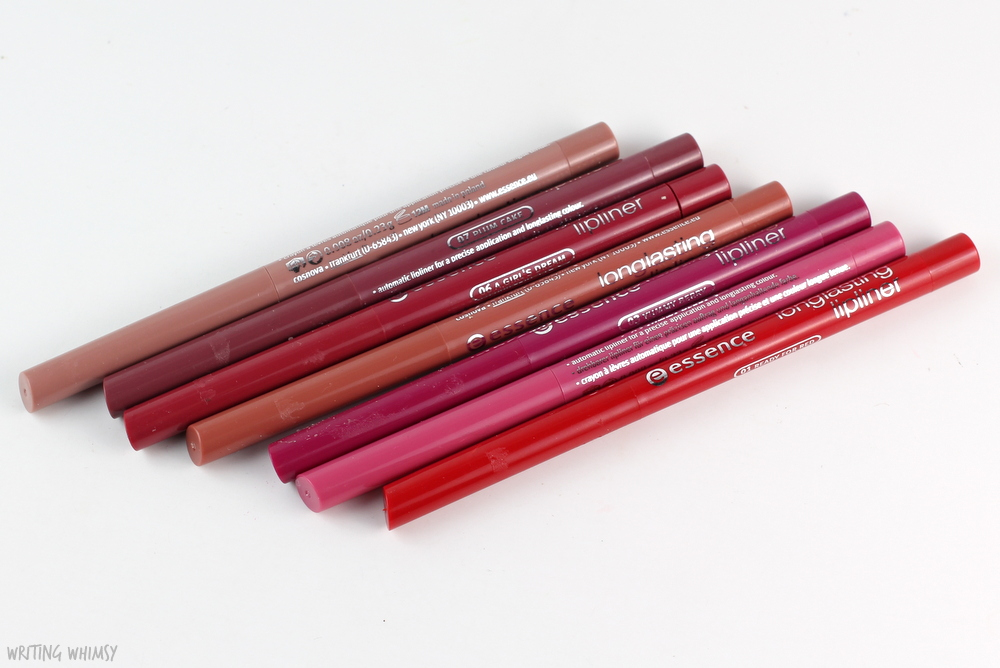 essence-longlasting-lipliners-swatches-review-2