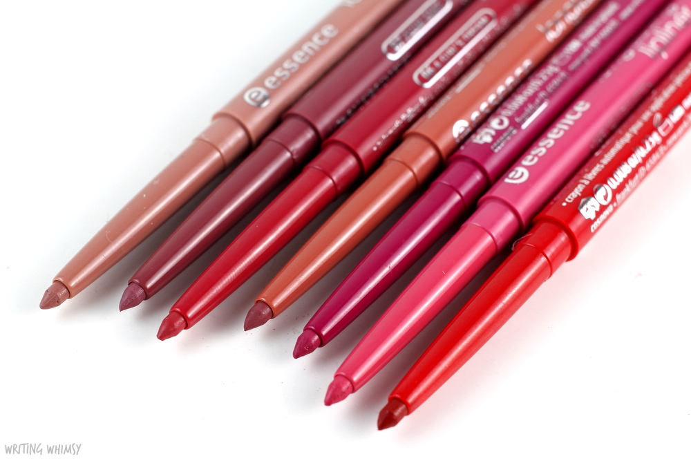 essence-longlasting-lipliners-swatches-review-3