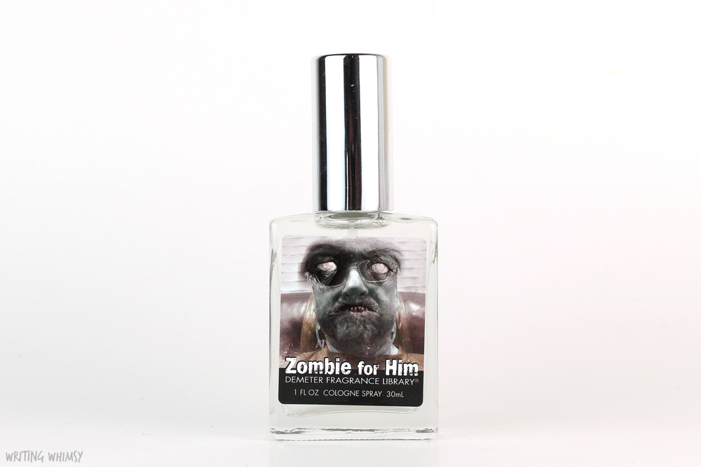 demeter-fragrance-zombie-dog-zombie-for-her-and-zombie-for-him-2