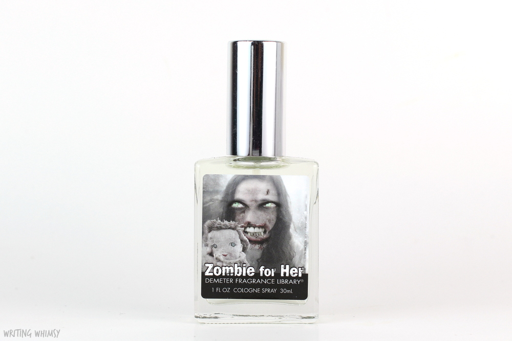 demeter-fragrance-zombie-dog-zombie-for-her-and-zombie-for-him