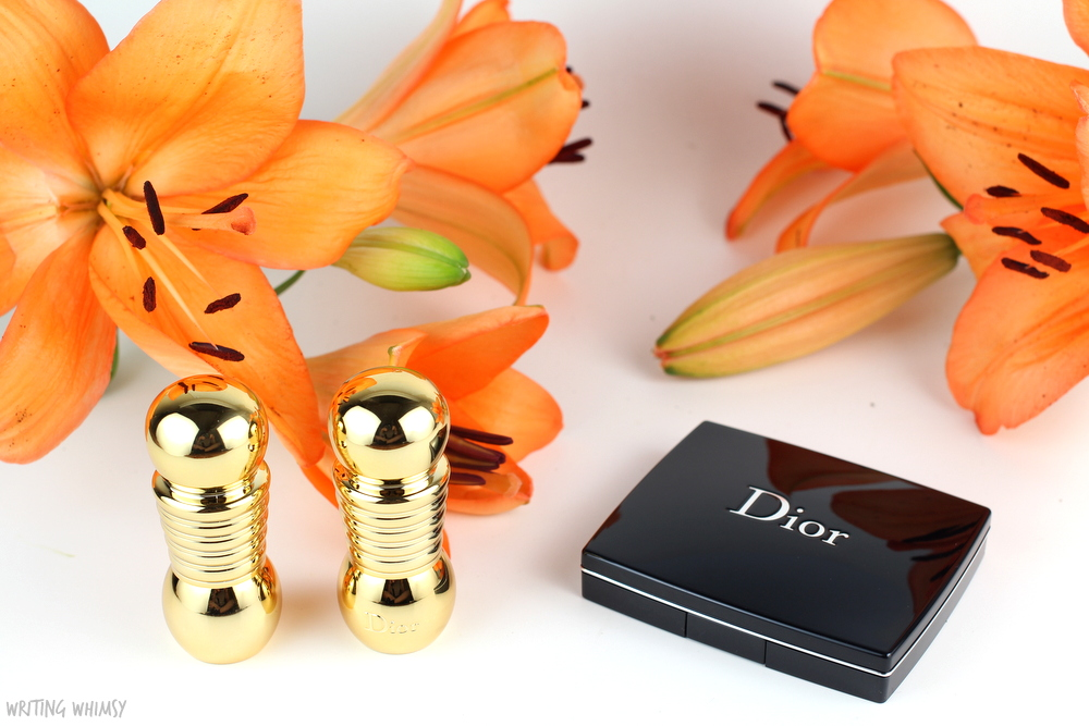 dior-holiday-2016-collection-review-dior-splendor-review-2