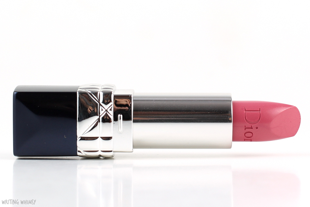 dior-rouge-dior-premiere-060-review