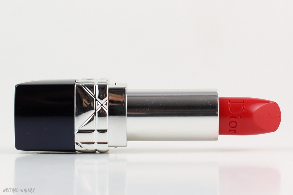 dior-rouge-dior-red-smile-080-swatches
