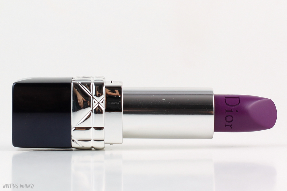 dior-rouge-dior-superstitious-matte-789-review