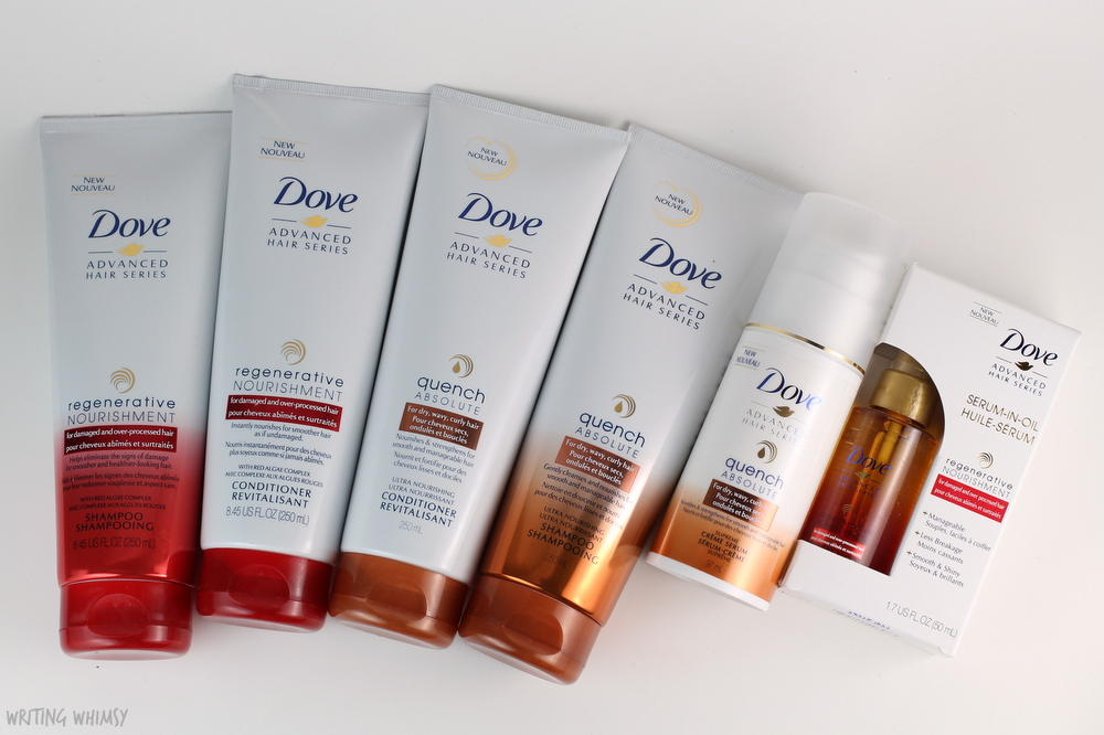 dove-advanced-hair-series-regenerative-nourishment-and-quench-absolute-haircare-reviews