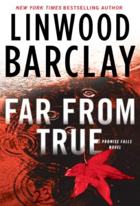far-from-true-by-linwood-barclay