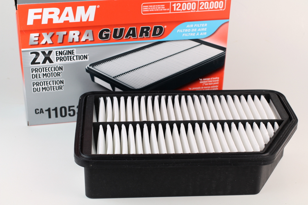 get-road-trip-ready-with-fram-2