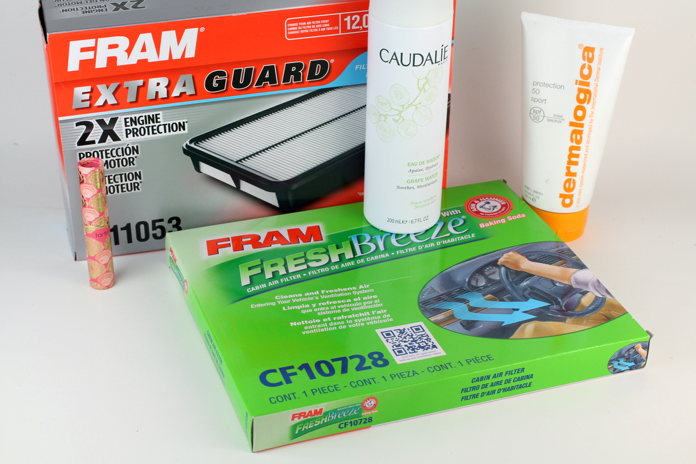 get-road-trip-ready-with-fram-5