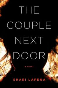 the-couple-next-door-by-shari-lapena