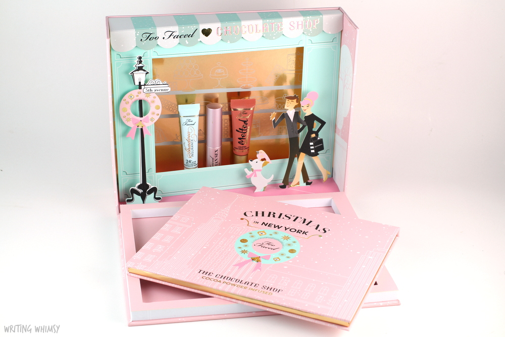 too-faced-the-chocolate-shop-review-5