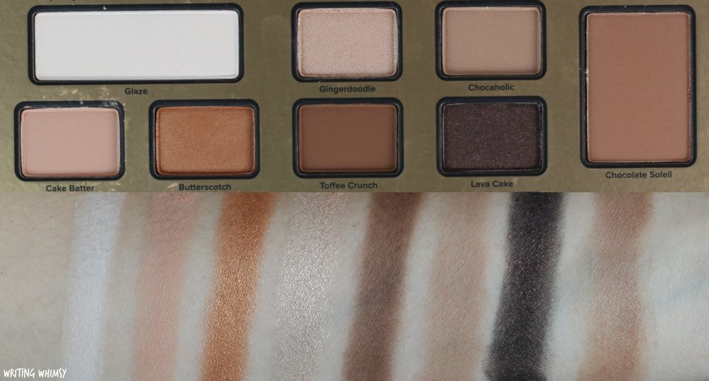 too-faced-the-chocolate-shop-swatches-review-2