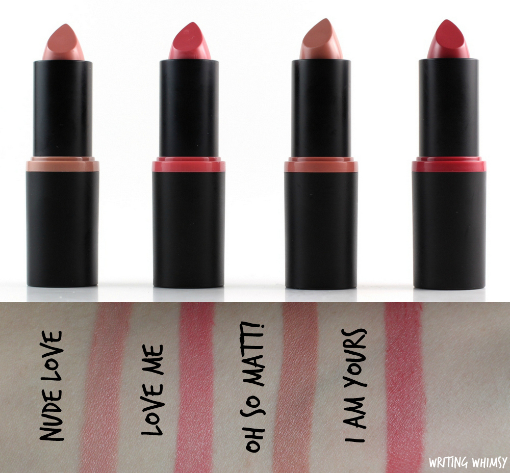 essence-longlasting-lipsticks-in-nude-love-love-me-oh-so-matt-and-i-am-yours-swatches-review-3