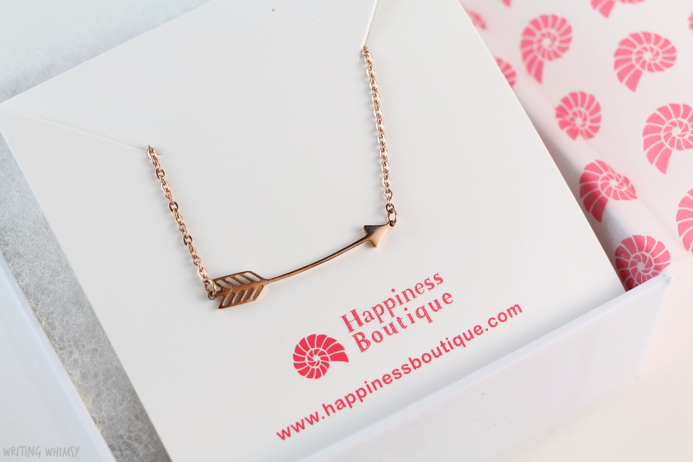 happiness-boutique-arrow-necklace-in-rose-gold-review