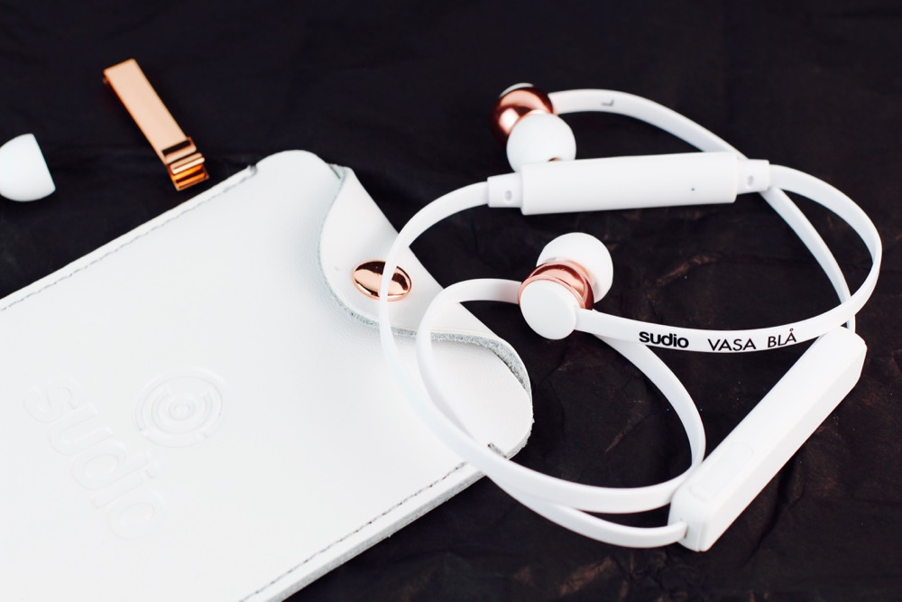 sudio-sweden-vasa-bla-earphones-review-2